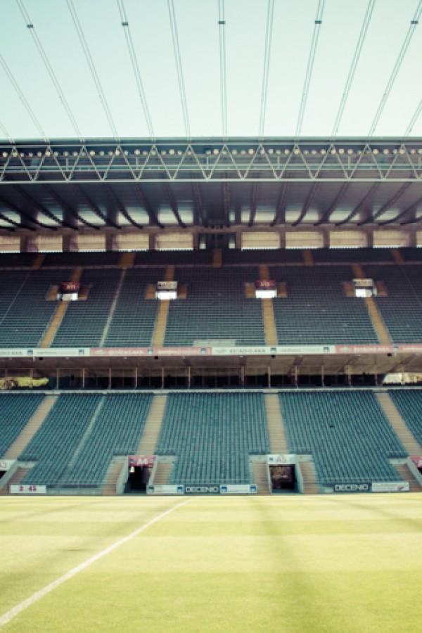 BragaCool_Visit_Municipal_Stadium