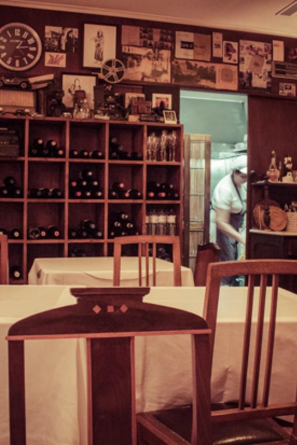 BragaCool_Comer_Restaurante Félix Taberna