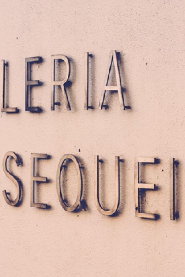 BragaCool_Visitar_Galeria Mário Sequeira