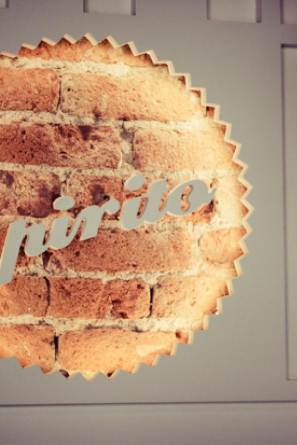 BragaCool_Comer_Spirito Cupcakes & Coffee