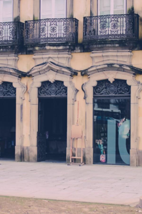 BragaCool_Comprar_Livraria_Centésima_Página