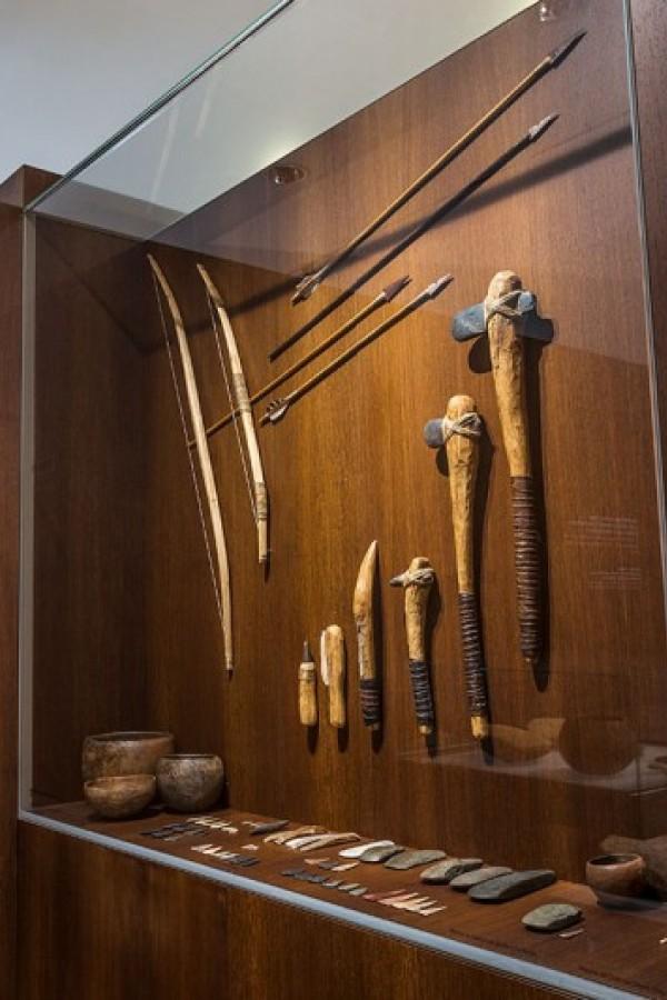 BragaCool_Visitar_MuseuD.DiogodeSousa